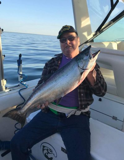 king-salmon-caught-on-lake-michigan-768x1024