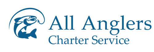 Wisconsin Charter Fishing Service - All Anglers Charter Service